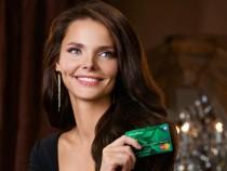«Мегафон» предложил своим клиентам компенсации засбой всвязи