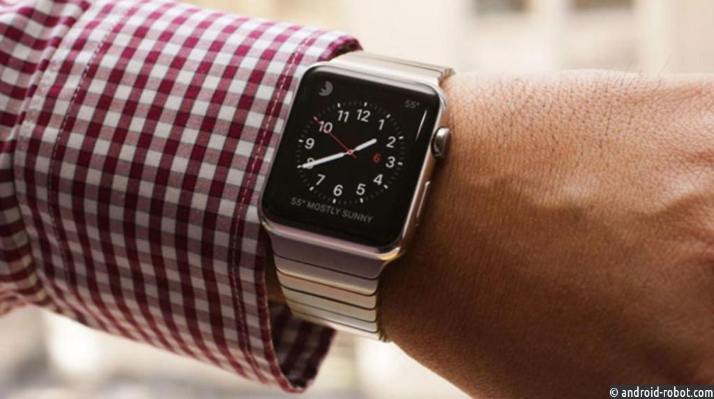 Английским министрам запретили пользоваться Apple Watch из-за «русских хакеров»
