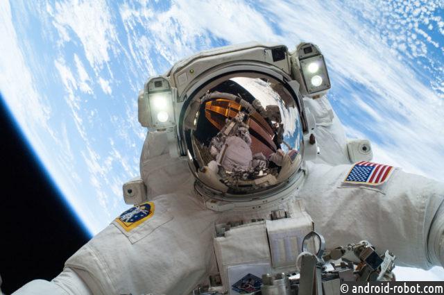 NASA небудет продлевать договор с«Роскосмосом» подоставке астронавтов наМКС