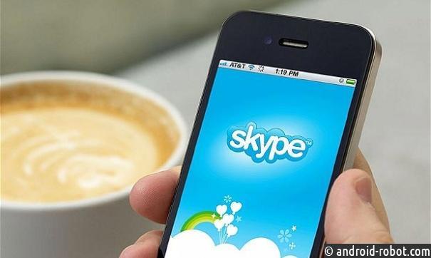 Встроенный переводчик видеозвонков Skype получил поддержку русского языка