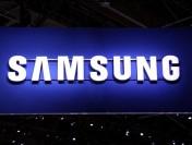 В Самсунг представили OLED-дисплей, который можно сгибать ирастягивать