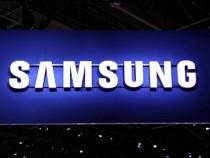 На текущей неделе Самсунг покажет 1-ый вмире растягивающийся экран