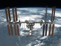 Запуск «Союза МС-02» кМКС перенесен на19октября