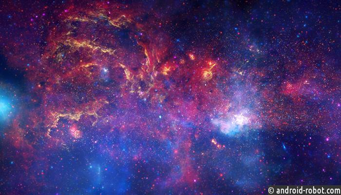 Ближайшая кСолнцу звезда оказалась очень нанего схожа