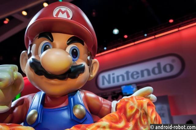 Nintendo возобновит реализацию уникальных приставок Dendy