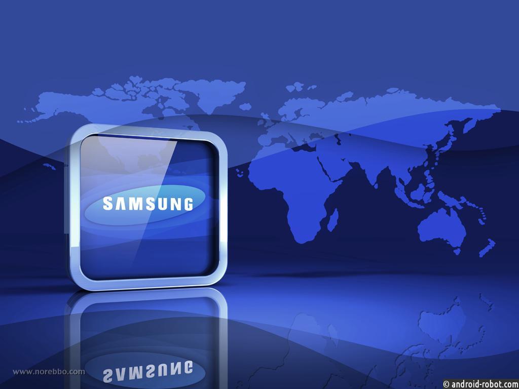 Скандальный дебют Galaxy Note 7 обвалил прибыль Самсунг на30%
