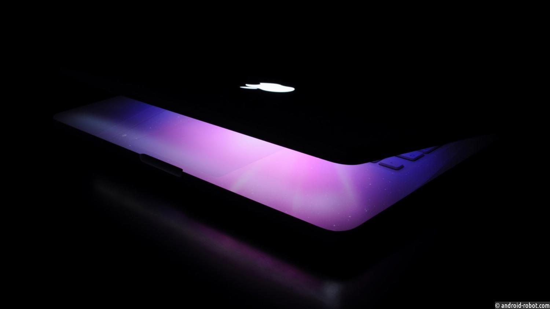 Секреты MacBook Pro: дополнительный экран иTouchID