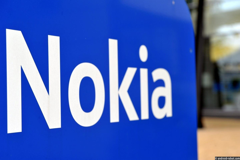 Microsoft рассекретила планы Nokia наAndroid-смартфоны