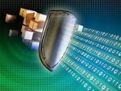 Путин утвердил штрафы для провайдеров заотказ перекрыть запрещенные интернет-ресурсы
