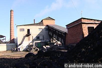ВАмурской области научились делать изугля золото