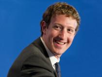 Марк Цукерберг обещает выпустить общедоступный шлем виртуальной реальности