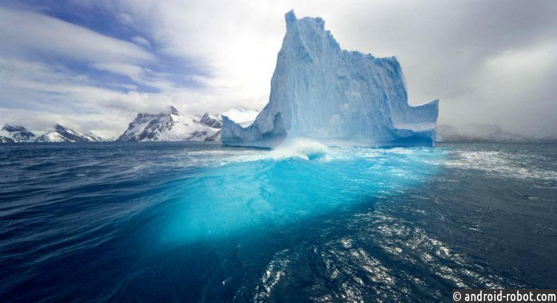 Нашу планету ожидает  эра дождей— Ученые