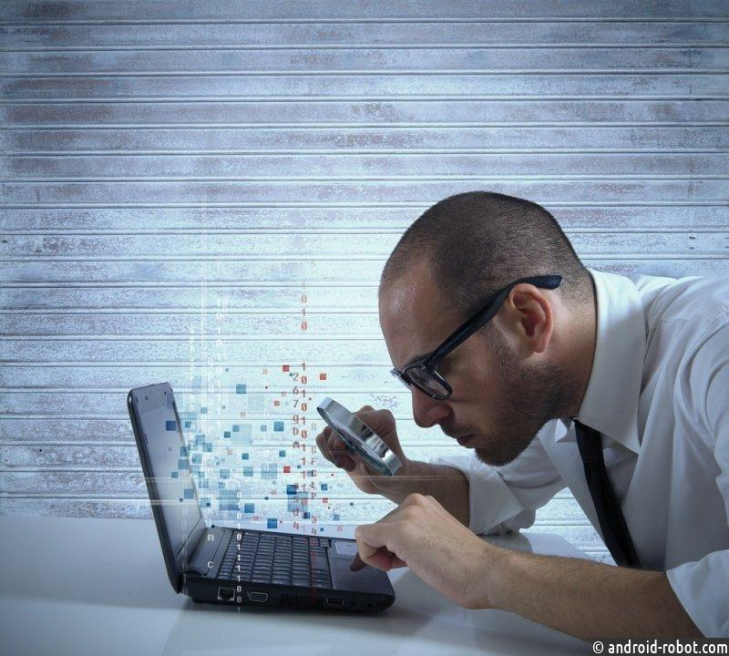 an analysis of dealing with hackers in the internet The internet of things is a paradigm in which everyday items are connected to the we can expect that hackers morphological analysis internet of.