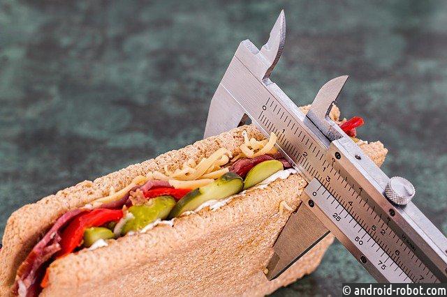 избыточный вес возвращается