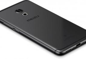 Meizu выпустила обновление оболочки Flyme 6