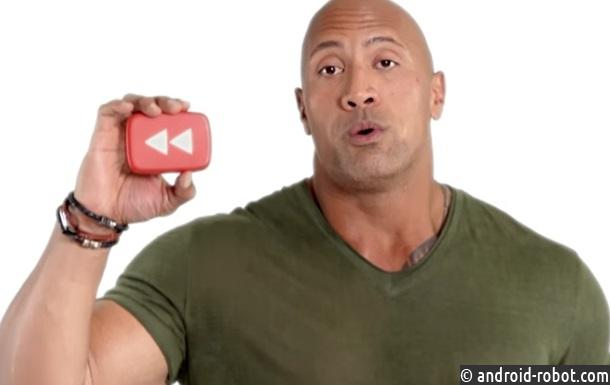 Стало известно, какое видео является самым вирусным наYouTube