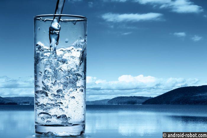 Ученые отыскали большее количество воды вкосмосе