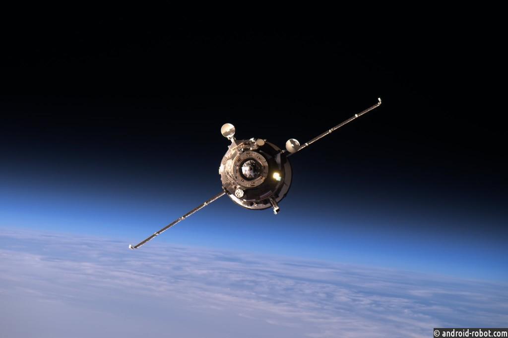 «Роскосмос» подтвердил, что «Прогресс» был потерян навысоте 190км над Тувой