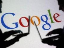Google запускает приложение Family Link для контроля телефонов детей