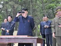 Навооружении уКНДР могут появиться боевые беспилотники, которых боится Южная Корея