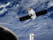 Ученые: Космический мусор наорбите угрожает спутникам