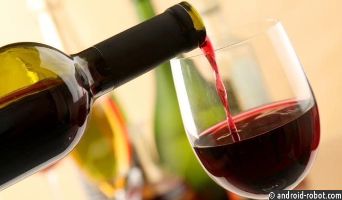 Вино изИталии иФранции оказалось самым необходимым для здоровья— ученые
