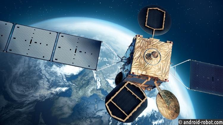 КНР вывел наорбиту два спутника дистанционного зондирования
