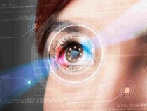 Слухи: LGG7 получит новый сканер радужной оболочки глаза