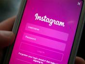 Instagram покажет, когда пользователь был вглобальной сети
