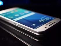 Оценка стоимости компонентов телефона Samsung Galaxy S8