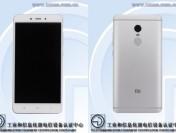 Xiaomi Redmi Note 4X — Android-смартфон, который стоит своих денег!