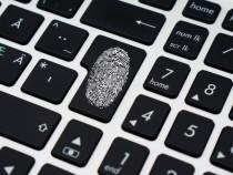 Названы самые распространённые пароли вмире в 2016г.