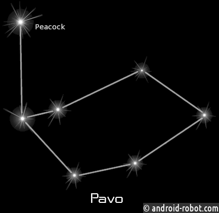 «Хаббл» отыскал рой «комет-камикадзе», падающих назвезду