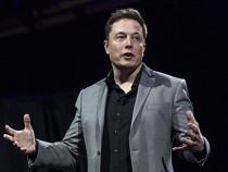 Tesla завершила постройку «крупнейшего аккумулятора вмире» вАвстралии