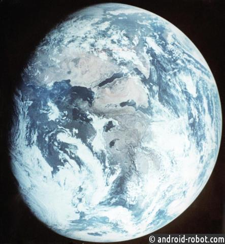 Земля приблизится кСолнцу на наибольшее расстояние 4января