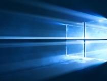 В Российской Федерации появится пообразу иподобию Windows