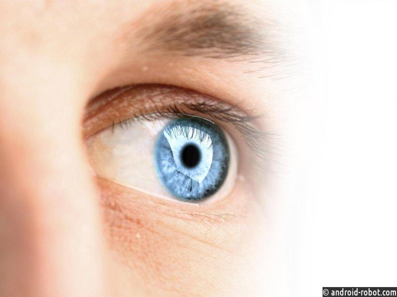 Поглазам человека можно определить 7 заболеваний — Ученые