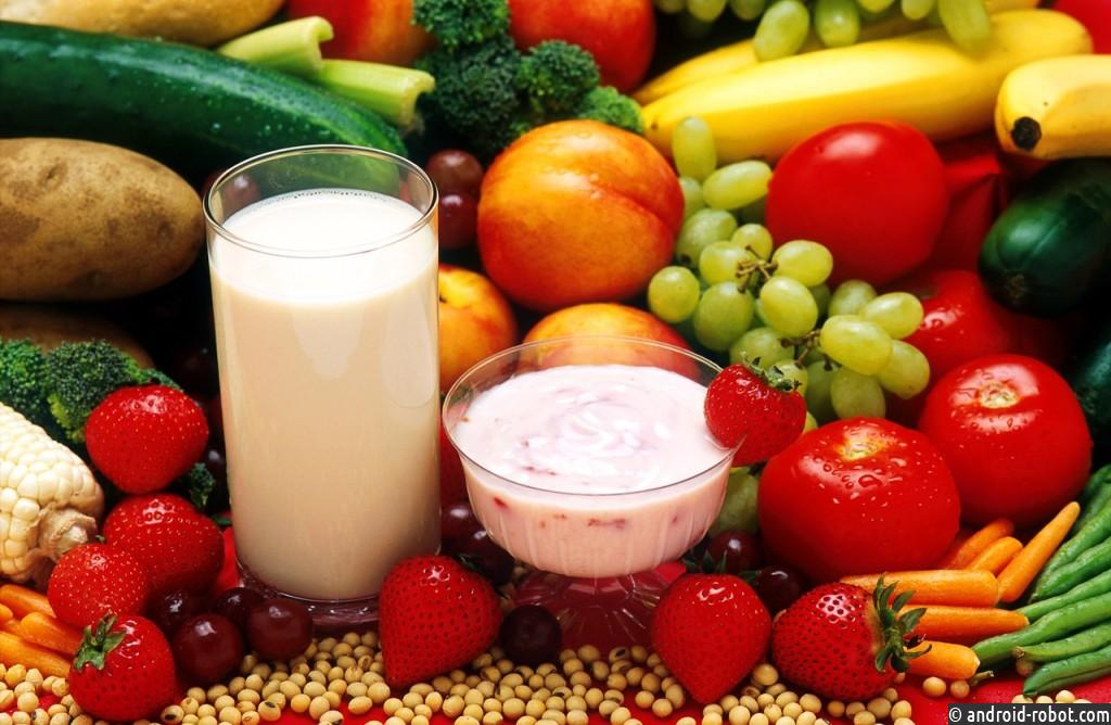 Вегетарианство приводит куменьшению мозга