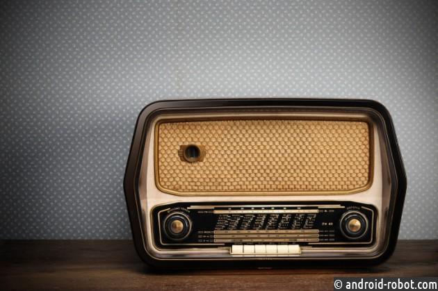 ВНорвегии отключат радио