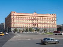 Глава Центра информационной безопасности ФСБ может покинуть пост
