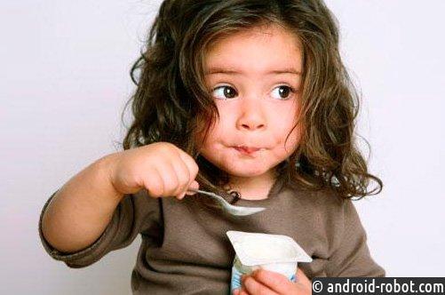 Дети схарактером чаще становятся успешными людьми