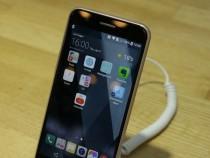 В РФ стартовал предзаказ нового LTE-смартфонLG K10 2017