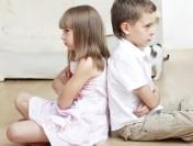 Ученые: Первенцы чаще страдают отожирения и трудностей ссердцем
