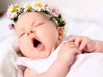 ВУкраине родился первый ребёнок сгенами трёх родителей