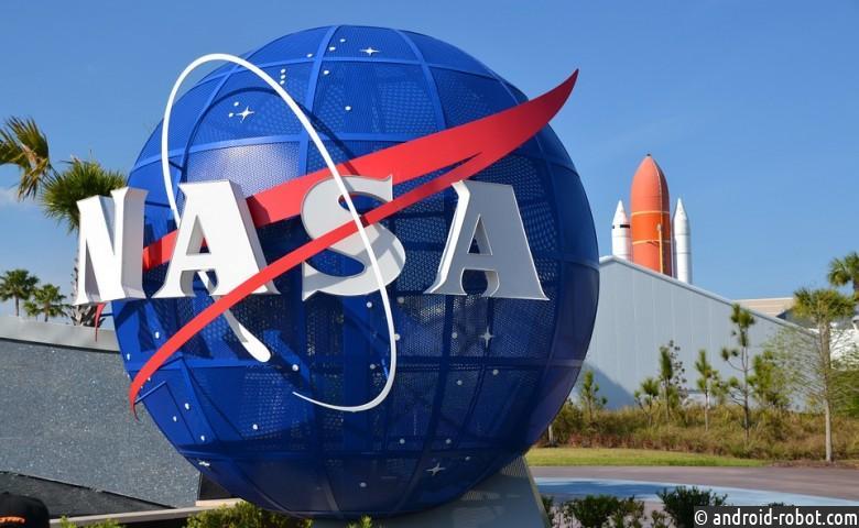 NASA заявило о вероятном применении русских «Союзов» до 2019-ого
