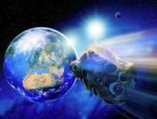 ВNASA поведали оприближении крупнейшего вмире астероида Florence