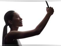 Северная Корея выпустила собственный смартфон, схожий наiPhone