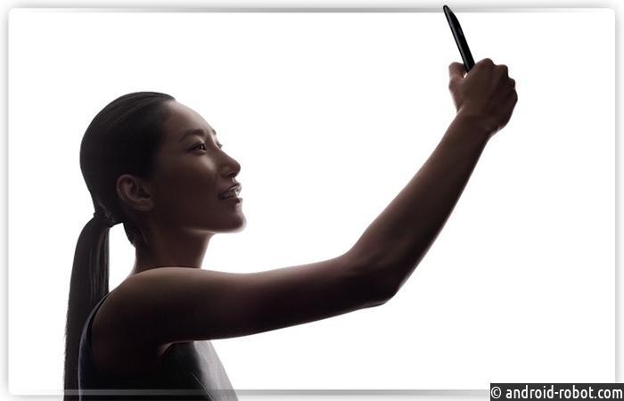 IPhone X: новый смартфон Apple с«обернутым» вокруг корпуса дисплеем