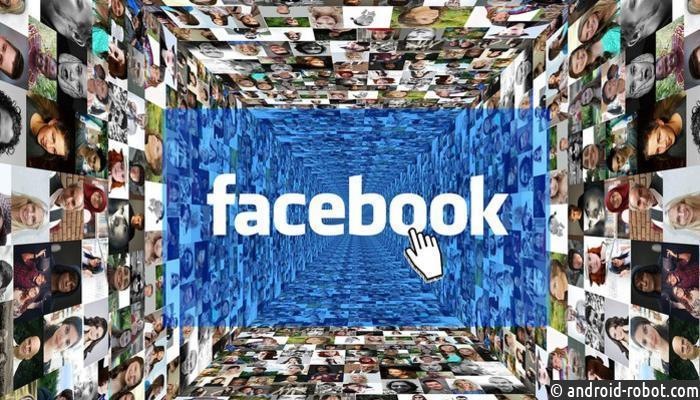Социальная сеть Facebook запустила проект для сотрудничества с репортерами