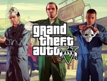 Создатель GTA объявил о вероятной экранизации игр